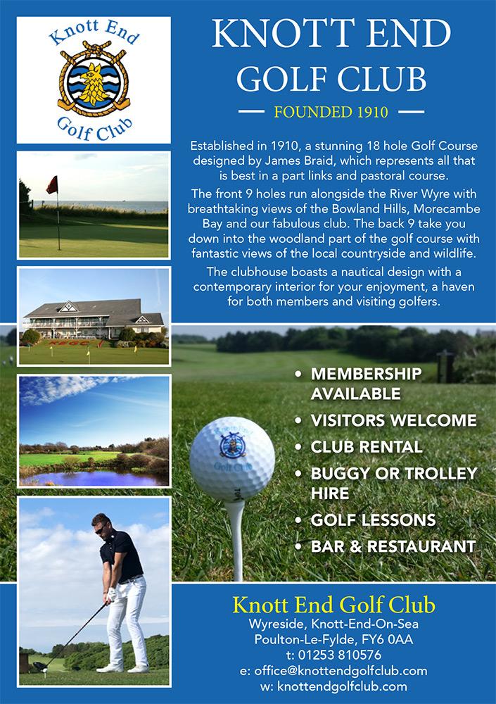 membership_page1